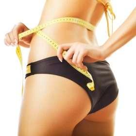 Засоби для схуднення