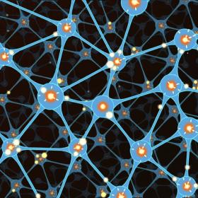 Засоби для нервової системи